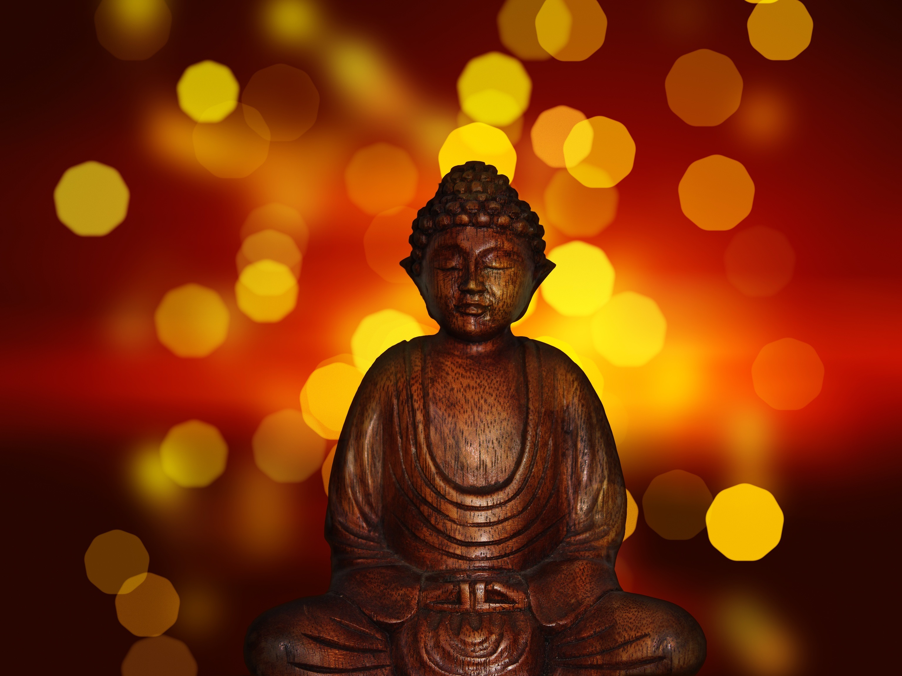 Bouddha Bioode Angers 49