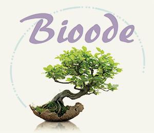 Bioode